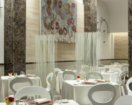 Sale Riunioni Roma Termini : Hotel stelle roma stazione termini centro storico bw premier